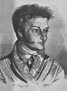 a biography of ernst theodor wilhelm hoffmann the german romantic author of fantasy and horror The german author, composer, and artist ernst theodor amadeus hoffmann (1776-1822) is known chiefly for his short stories and novels his work represents an extreme.