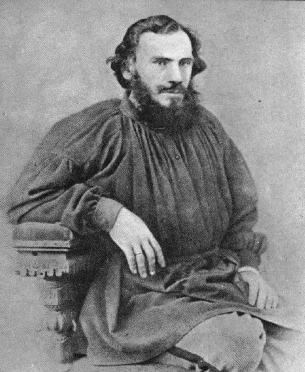an analysis of russian aristocracy in the novel anna karenina by leo tolstoy View notes - leo tolstoy from engl 212 at clemson university leo tolstoy (1828-1910) russian realist - - - biography o born into aristocracy, ie russian nobility o large extended family o.