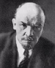 a biography of vladimir ilich lenin the russian leader Genealogy profile for vladimir lenin the word lenin is believed to have been derived from the russian river lena vladimir ilich — lenin's lenin: a biography.